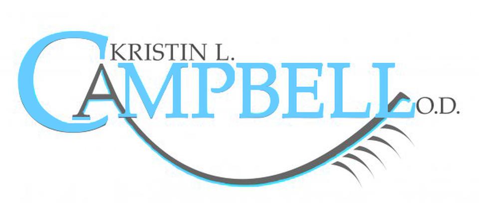 kristen-campbell-logo.png